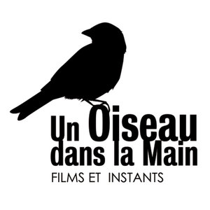 Profile picture for Un Oiseau dans la Main