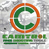 Camtrol Freeshooting Tools