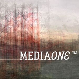 Profile picture for Media One