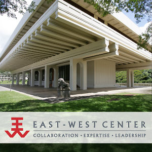 Profile picture for East-West Center