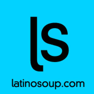Profile picture for latinosoup
