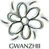 Gwanzhii