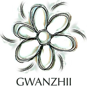 Profile picture for Gwanzhii