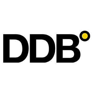 Profile picture for DDB South Africa
