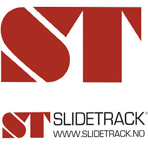 Profile picture for SLIDETRACK