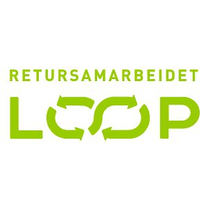 Profile picture for LOOP Norge