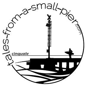 Profile picture for talesfromasmallpier.com