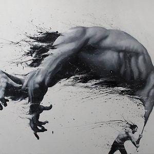Profile picture for paolo troilo
