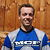 David Jarriand Moniteur VTT