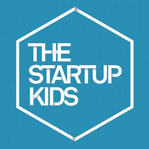 Profile picture for The Startup Kids