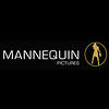 Mannequin Pictures