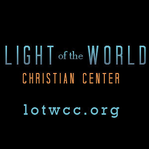Profile picture for Light of the World