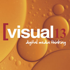 Profile picture for Visual13