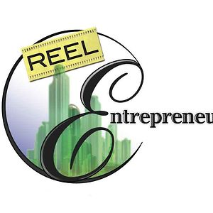 Profile picture for REEL Entrepreneurs, Inc