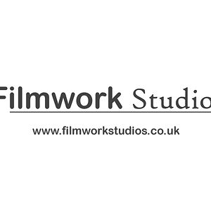 Profile picture for FilmworkStudios