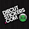 Diecutstickers.com