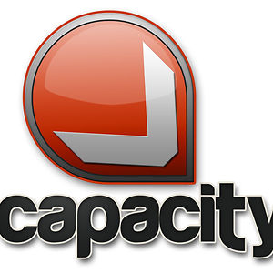 Profile picture for Capacity Family