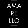 AMARELLO