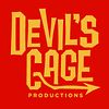 Devil's Cage Productions