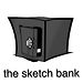 The Sketch Bank