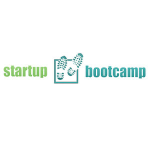 Profile picture for StartupbootcampTV