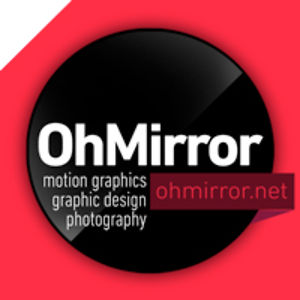 Profile picture for Ohmirror
