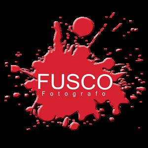 Profile picture for Fusco Fotografo