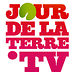 jourdelaterreTV