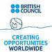 British Council Australia