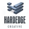 HardEdge Creative