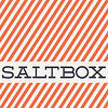 SALTBOX