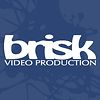 Brisk Video Production