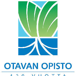 Profile picture for Otavan Opisto