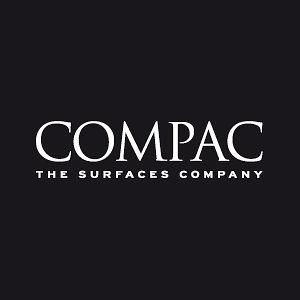 Profile picture for Compac The Surfaces Company