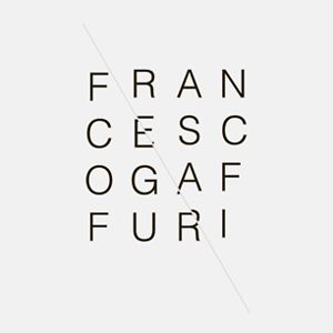Profile picture for Francesco Gaffuri