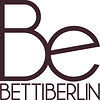 Betti Berlin