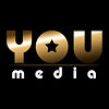 youmedia.gr