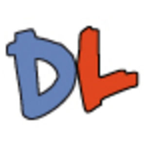Profile picture for DVDlab