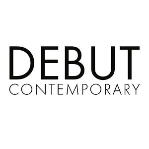 Profile picture for Debut Contemporary