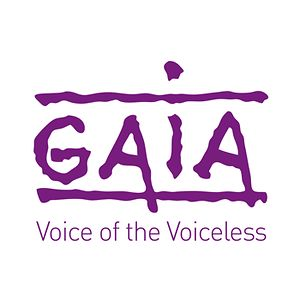 Profile picture for GAIA TV