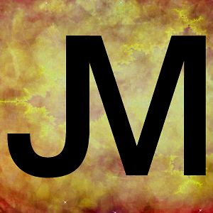 Profile picture for Jason Macukewicz