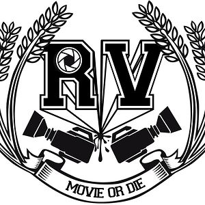 Profile picture for Romain Victor Films