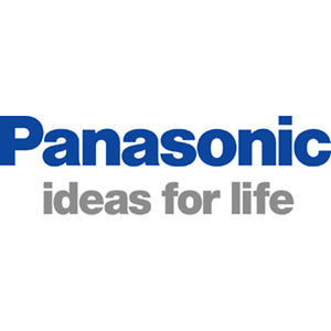 Profile picture for Panasonic Broadcast France