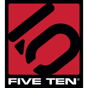 Profile picture for Five Ten