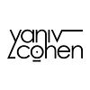 yanivcohen