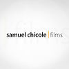 samuel chicole films