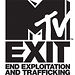 MTV EXIT