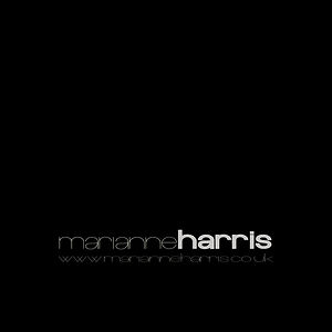 Profile picture for Marianne Harris