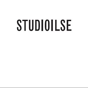 Profile picture for studioilse
