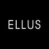 Ellus Jeans Deluxe